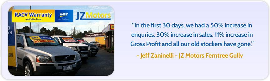 auto sales online
