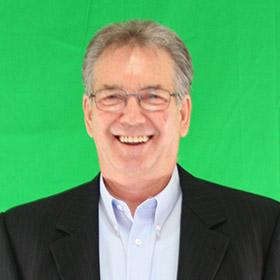 Carl John Fechner